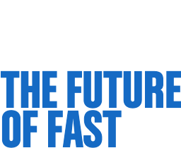 Turbulator Technology